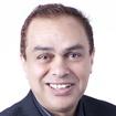 Amir Shahkarami (Intero Real Estate Services)