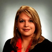 Bethany Stephan (RE/MAX Alliance)