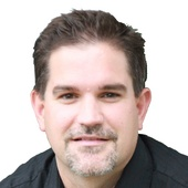 Phil Bremer (Real Living, First MSP Realty)