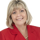 Leigh Giannotti (Serving Brevard Realty): Real Estate Agent in Merritt Island, FL