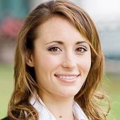 Emily Herakovich (BRC Advisors)