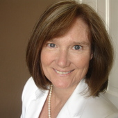 Debra Landy, PA and NY Home Stager (StageTwoSell LLC)