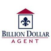 Steve Kantor, Best Agent Business - Virtual Assistance (BEST AGENT BUSINESS)