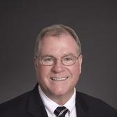 Harold Scott III (Coldwell Banker)