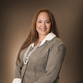 Laura Forty-Garcia, Your Central Florida Connection to Real Estate (RE/MAX CENTRAL REALTY - GRI, CDPE, SFR, CREO)