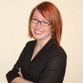 Kristy Morrison (Capital Home Staging & Design)