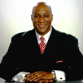 Donald Payne, What's your Vision.. (Vision Realty)