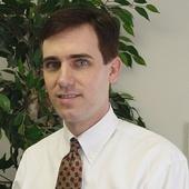 Randy DeMille (Atlantic Bay Mortgage Group)