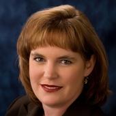 Tara Lewis, Medina County TX Real Estate (The Horn Company Real Estate Group)