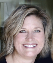 Shelley Stanford (Colorado Group Realty)