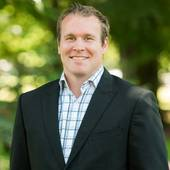 Matt Harber (Keller Williams-The Harber Home Group)