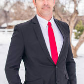 Curtis Hurst, The Hurst Group, Your High Performance Realty Group (California Life Properties)