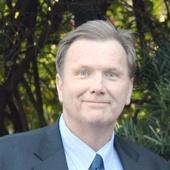 Mark  Campbell (American Eagle Mortgage Co. LLC)