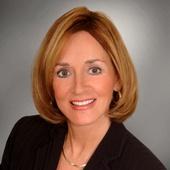 Mimi Geiger (ReMax Unlimited Northwest)