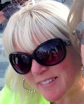 Linda K. Mayer, Realtor, SRES, SoCAL, A REALTOR YOU CAN TRUST (License # 01767321)