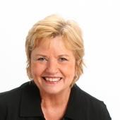 Kathy Tyndall, EPRO Realtor (RE/MAX Estate Properties)