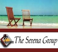 Bradenton, Sarasota, Real Estate ~ The Serena Group, Selling Real Life Dreams in Paradise! (Bradenton-Homes, Experts - Keller Williams Realty )