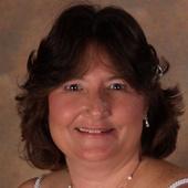April Solomon, Realtor/GRI (Solomon & Associates Realtors, Inc.)