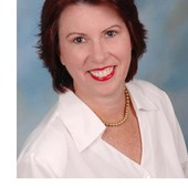 Alison Terry (Keller Williams Realty)