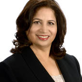Namneet Dhaliwal, Sincerity, Trust and Commitment to Excellence! (Zone Realty. Inc.)