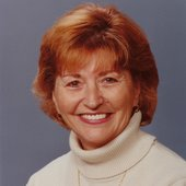 Claire Kellogg (DPR Realty)