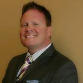 Shane  Jones, Chicagoland Real Estate Broker (BuyIt Realty)