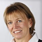 Karin Turner Realtor, SRES, NHS, CNS (Coldwell Banker Residential Brokerage)