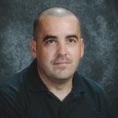 Brad Jenkins, BA Psy-ABS (Charles Rutenberg Realty)