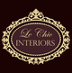 Le Chic Interiors, Le Chic Interiors (Le Chic Interiors): Home Stager in Houston, TX
