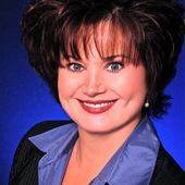 Tracy Hess (Tracy Hess Real Estate Group)
