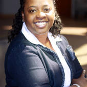 CHANNIKA DANIELS, EA, Certified Tax Resolution Specialist  (New Beginnings One Stop Tax Relief and Preparation)