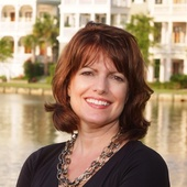 Carol Williams (Keller Williams Realty)