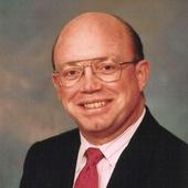 Ken Kelly (Benchmark Mortgage)