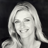 Susann Williams (PR Design Group)