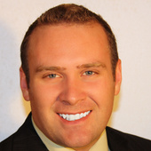 Sean Jordan, The Property Finders @ One Percent Realty (One Percent Realty)