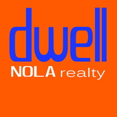Stephanie  Campani (Dwell NOLA realty)