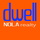Dwell%20nola%20logo%20 %20copy