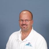 John Puplava, ABC Home Inspections,L.L.C. (ABC Home Inspections,L.L.C.)