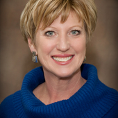 mary milbrath (ShoreWest Realtors)