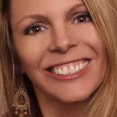 Kristy Bushaw, Kristy Bushaw, 251-223-1111 Century 21  (Century 21 Meyer Gulf Shores, Orange Beach and PerdidoKey FL)