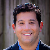 Aaron Kaufman (Keller Williams Realty)