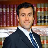 John Maseredjian, Director of Business Development (JohnHart Corp.)