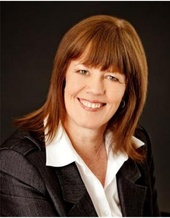 Liz Hill (YOUR CHOICE REALTY CORP BROKERAGE)