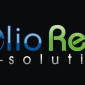 Portfolio Realty Solutions (PortfolioRS.com)