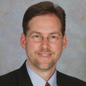 John Currey, Residential Market Specialist (Coldwell Banker GoodLife Real Estate Group Kansas City)