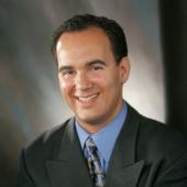 Aaron Wheeler (Oakville Properties)