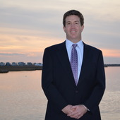John O'Dea, Living in Avalon & Stone Harbor, NJ (Coldwell Banker)