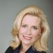 Julia  Broder (The Riverside Realty Group)