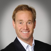 David McKeever (McKeever Real Estate)