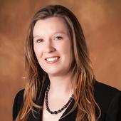 Melissa Sall, Realtor  ~ Belmont County ~ Ohio (Sulek & Dutton Real Estate)